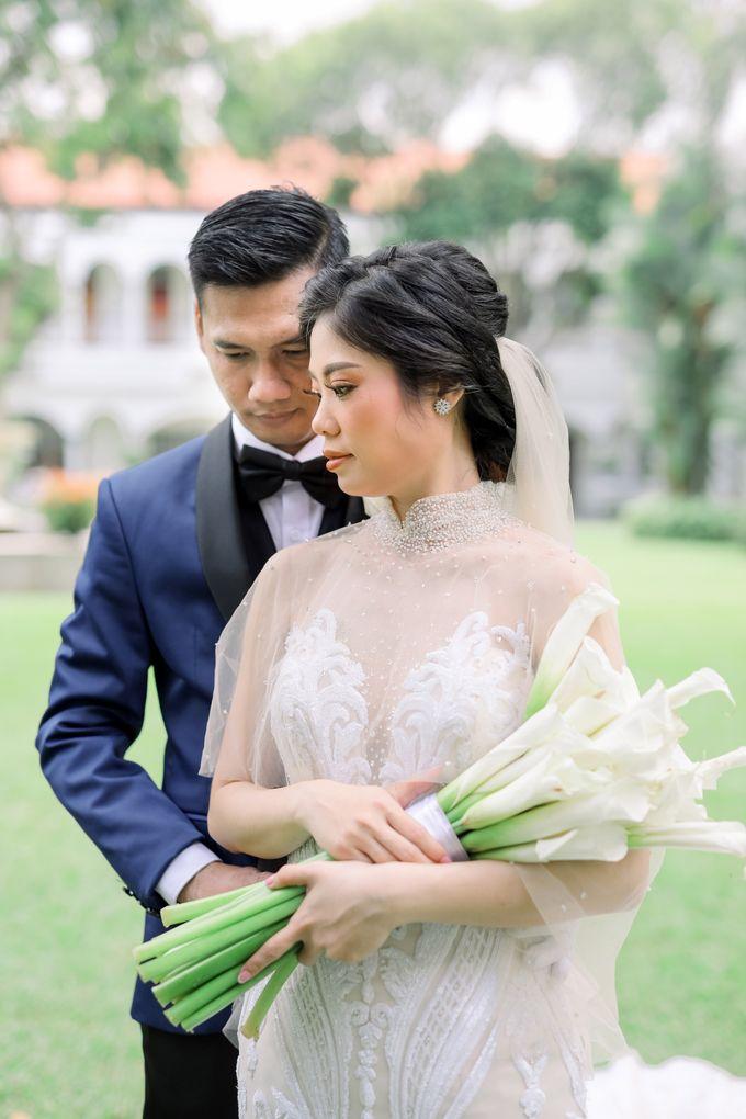 WEDDING FREDI & FELI by lovre pictures - 025