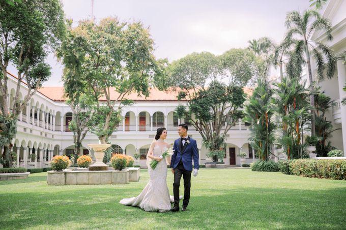 WEDDING FREDI & FELI by lovre pictures - 026