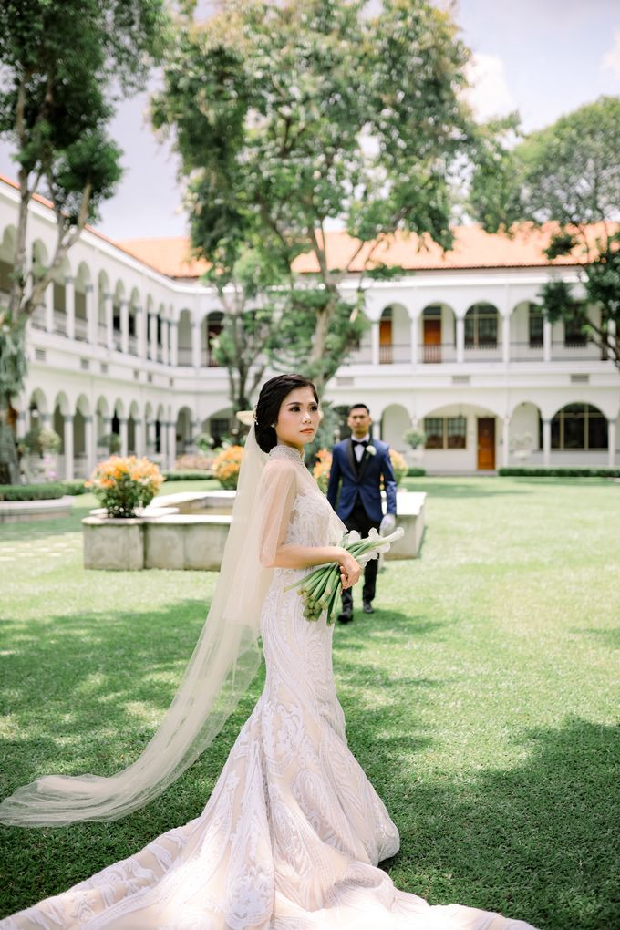WEDDING FREDI & FELI by lovre pictures - 027