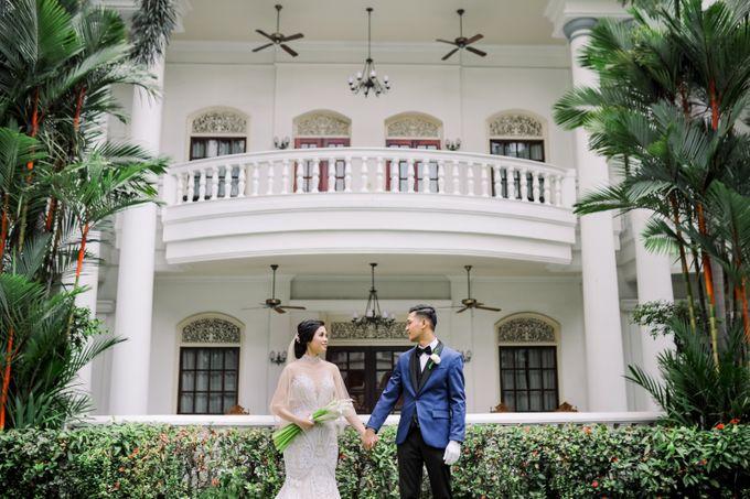 WEDDING FREDI & FELI by lovre pictures - 028