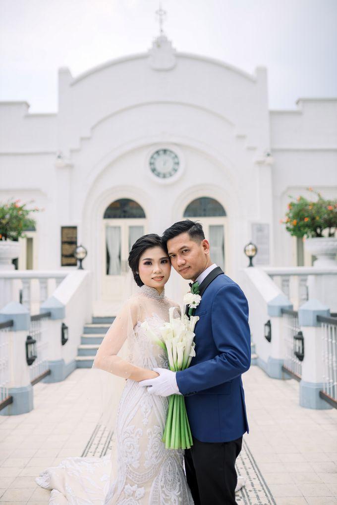 WEDDING FREDI & FELI by lovre pictures - 029