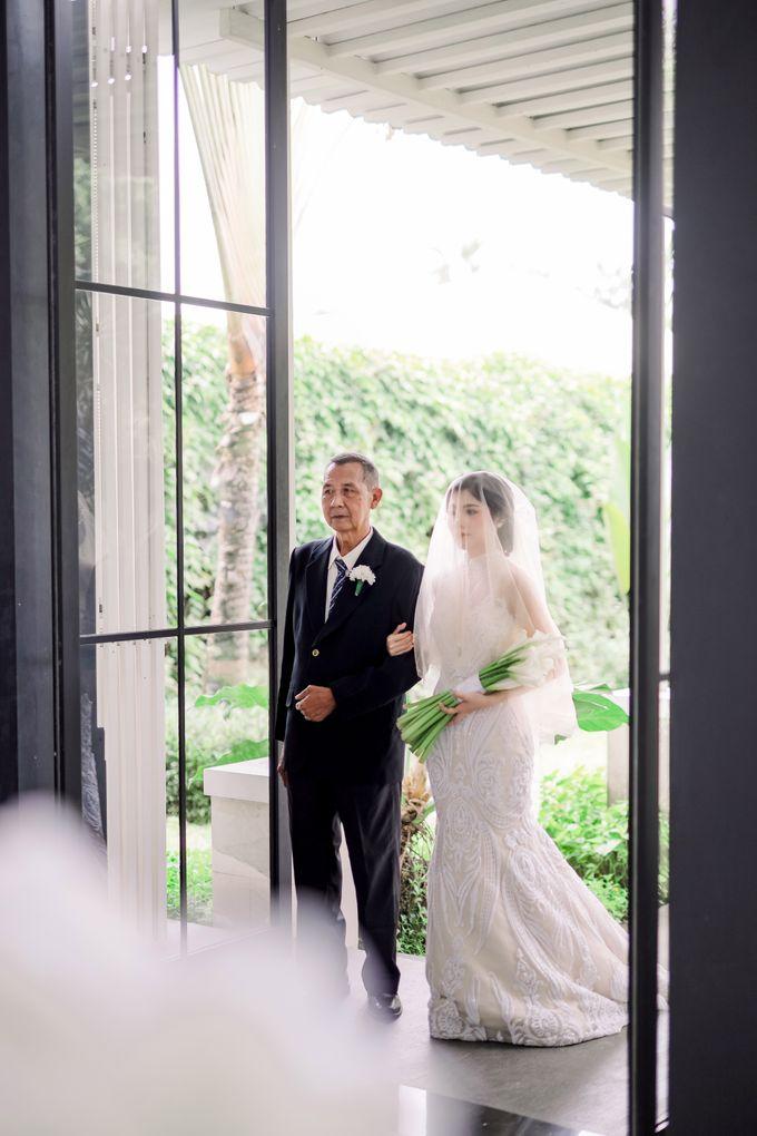 WEDDING FREDI & FELI by lovre pictures - 033