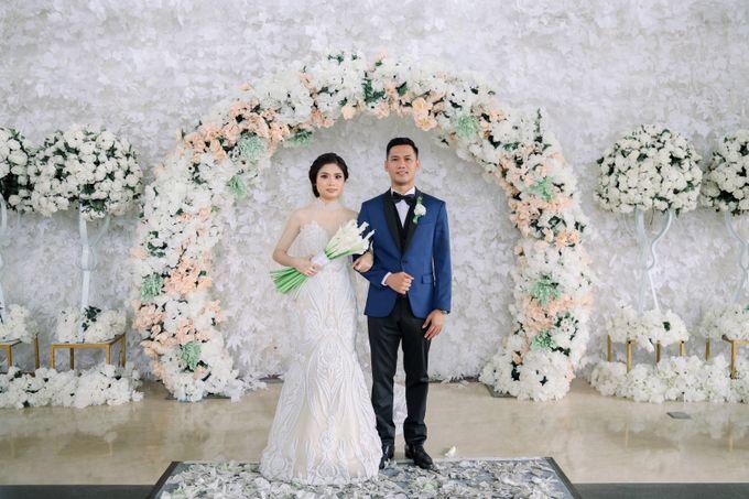WEDDING FREDI & FELI by lovre pictures - 039