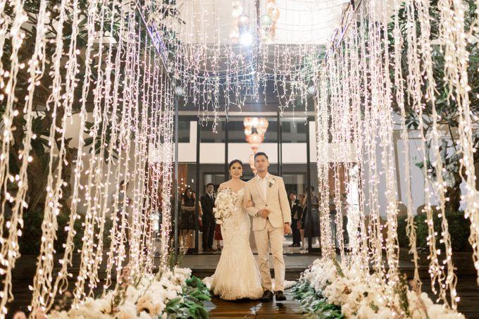 WEDDING FREDI & FELI by lovre pictures - 043