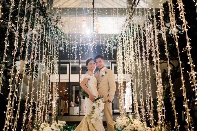WEDDING FREDI & FELI by lovre pictures - 044