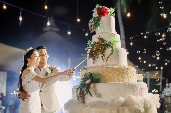 WEDDING FREDI & FELI by lovre pictures - 047