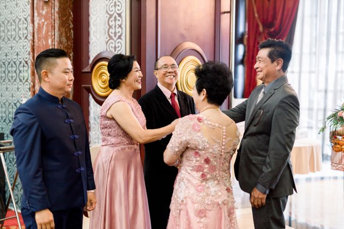 ENGAGEMENT REALINO & PERTIWI by lovre pictures - 012