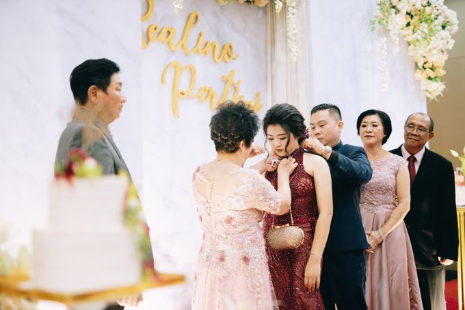ENGAGEMENT REALINO & PERTIWI by lovre pictures - 023