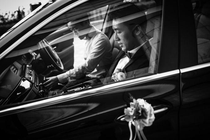 Matthew & Aiko, The Ritz Carlton, Hong Kong by Tim Gerard Barker Wedding Photography & Film - 005