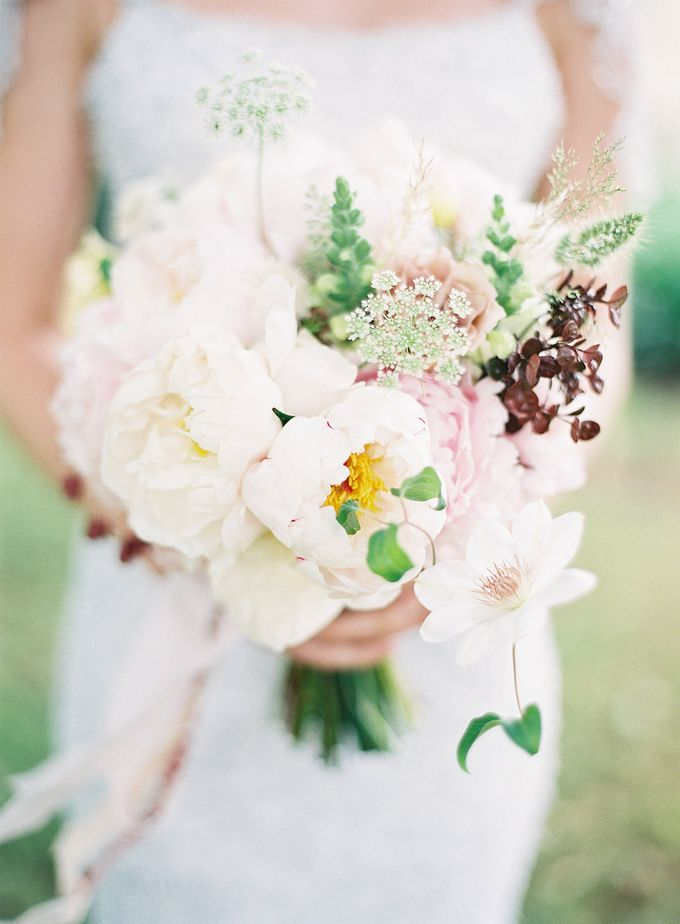 Pastel Romance by Victoria Cameron - 001