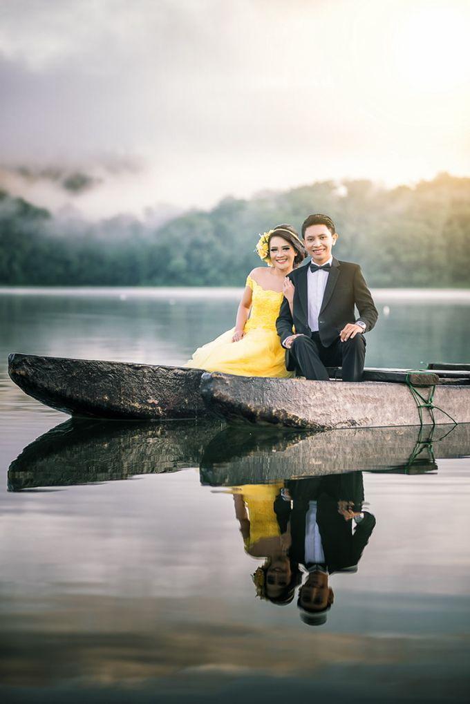 PostWed Aditya & Resty by Cahya Dewi Bali - 002