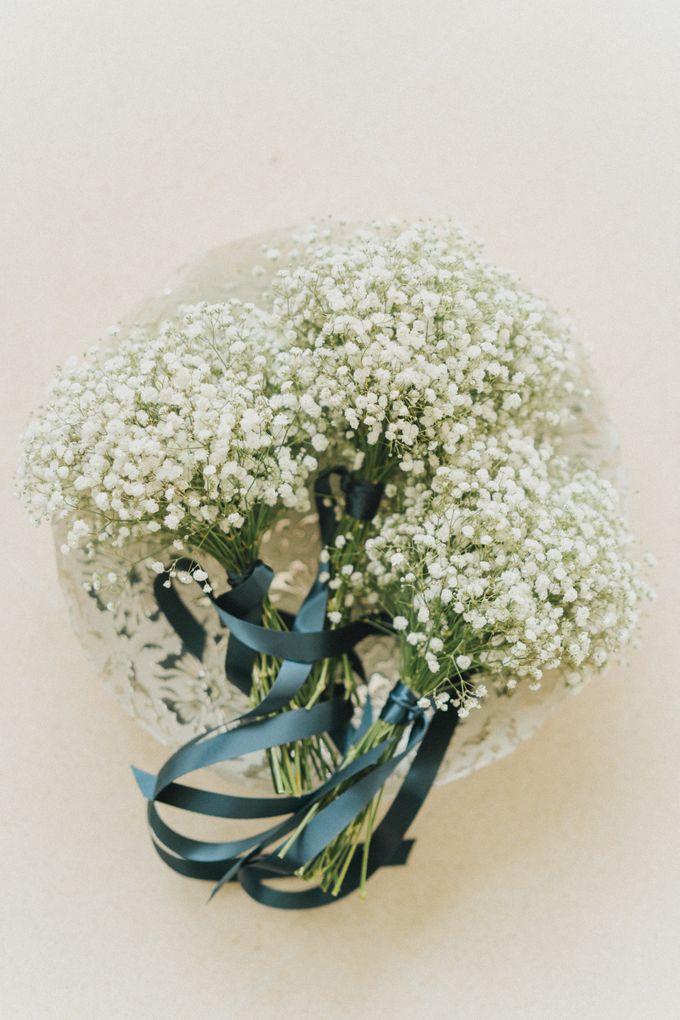 Hendry & Cindy Wedding by Terralogical - 004