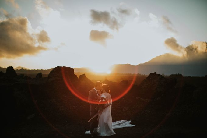 FITRI AND ANTONY by Flipmax Photography - 004