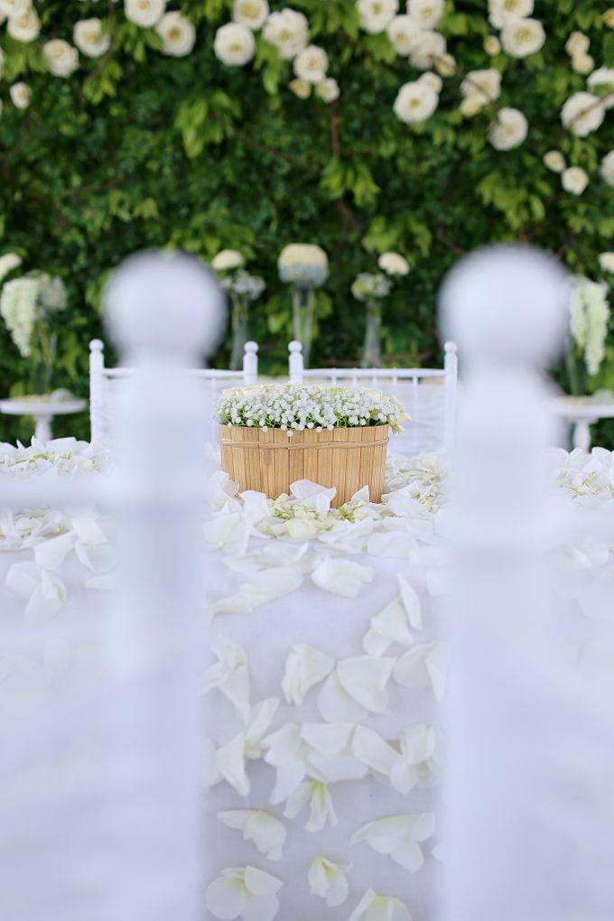 WEDDING DAY ANDI & TRIA by Rana Creative Visual - 002