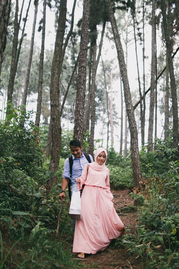 Aisya & Harith Portraiture session by Hanif Fazalul Photography & Cinematography - 002