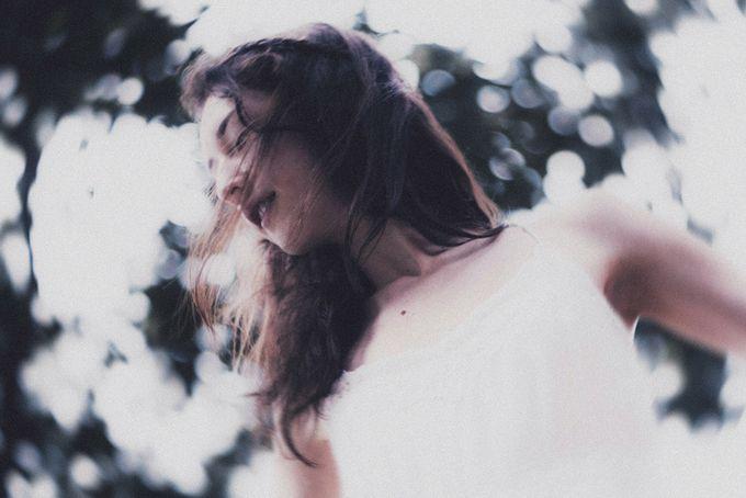 Take me away by Poppy Flora Studio - 002