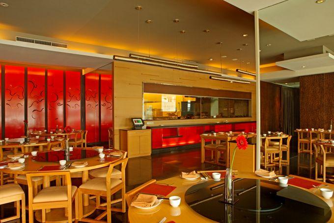 Alila Jakarta Facilities by Alila Jakarta Hotel - 003