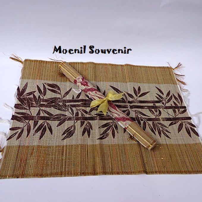 Souvenir Unik dan Murah by Moenil Souvenir - 191