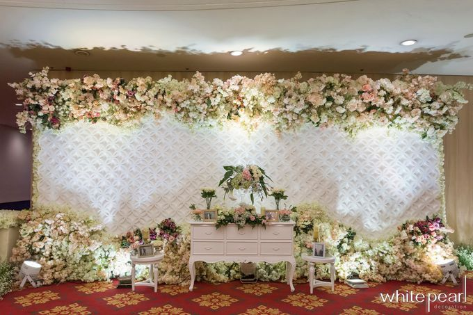 Ritz Carlton PP 2018 05 12 by White Pearl Decoration - 003