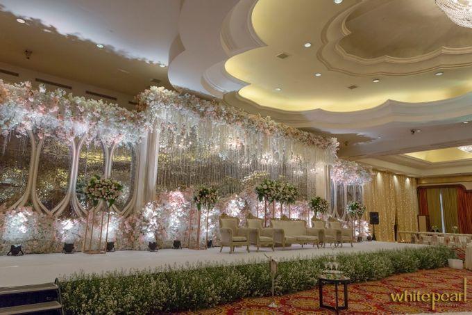 The Ritz Carlton Mega Kuningan 2018 12 05 by White Pearl Decoration - 001