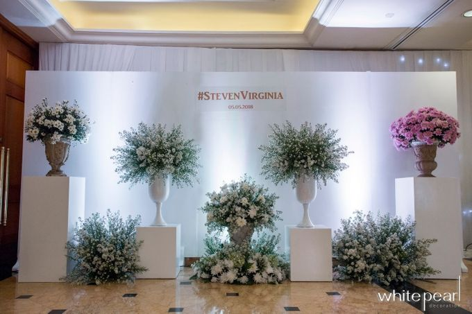 Arya Duta Jakarta 2018 05 05 by White Pearl Decoration - 002