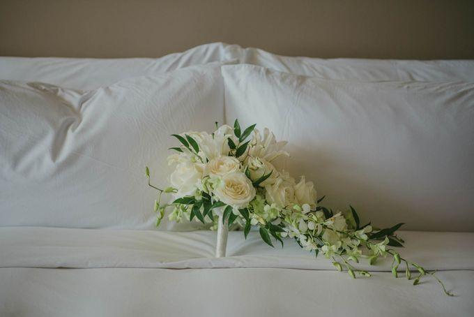 FX Church & Alila Seminyak by AMOR ETERNAL BALI WEDDING & EVENTS - 014