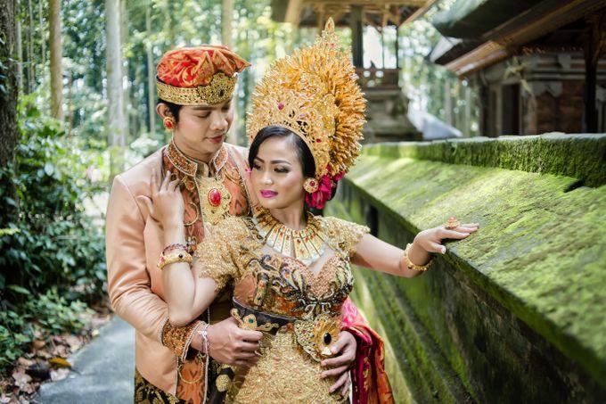 Prewedding Bali modification by Alenspicture - 014