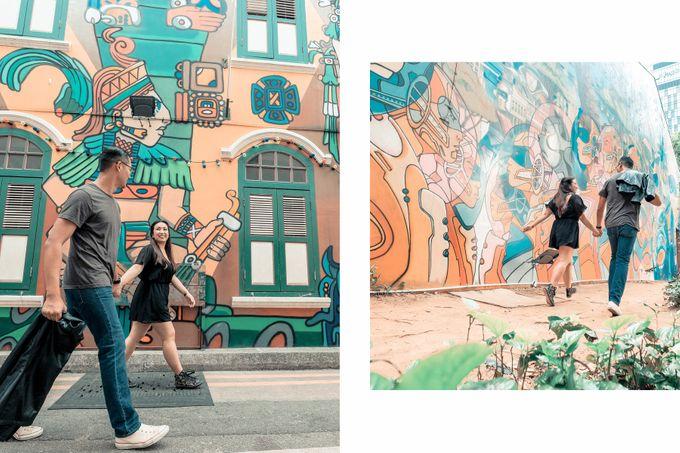 Taifur & Abby  Malaysia  Singapore by Bogs Ignacio Signature Gallery - 018