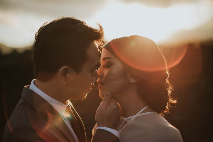FITRI AND ANTONY by Flipmax Photography - 005