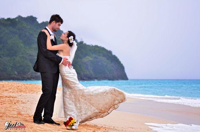 Boracay Wedding Photos by #1 Boracay Wedding Photographer - Joel Juliano - 007