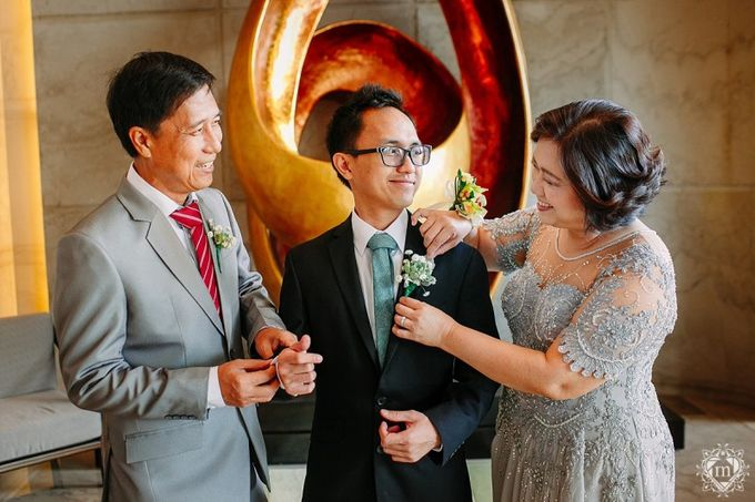 Ken and Krizia by Ruffa and Mike Photography - 011