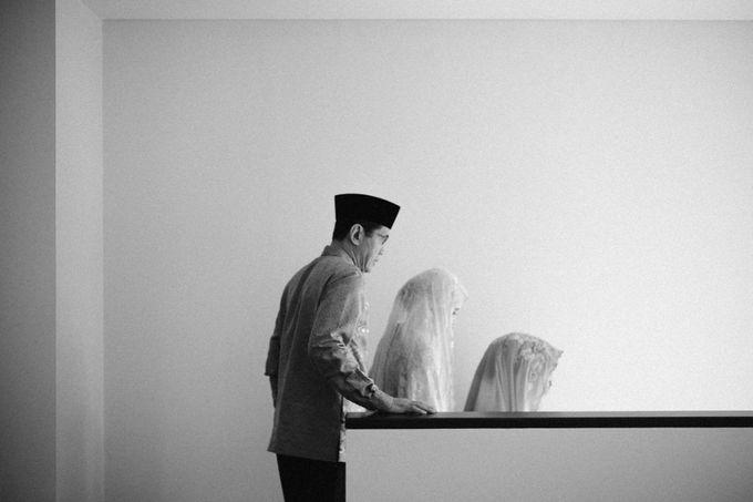 Diandra & Arian Siraman by Bernardo Pictura - 007