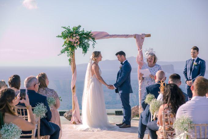 H & N wedding by Eliades Photography - 008