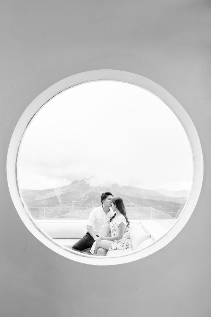 Prewedding Sam & Cindy by Monchichi - 013