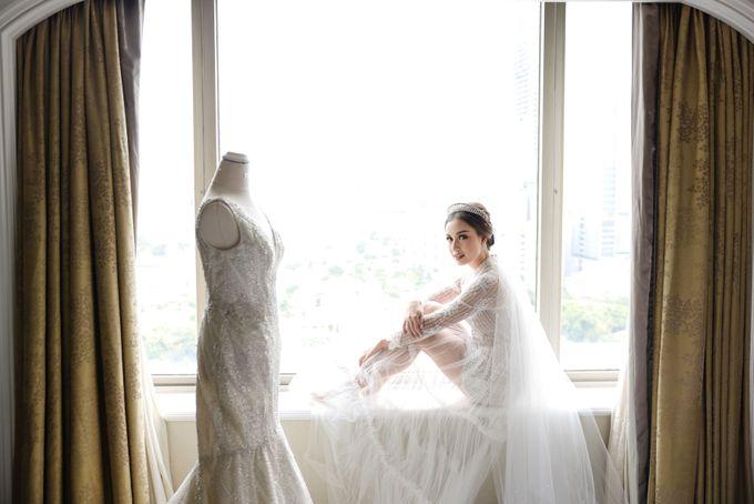 Wedding Dick & Jessieca by Monchichi - 015