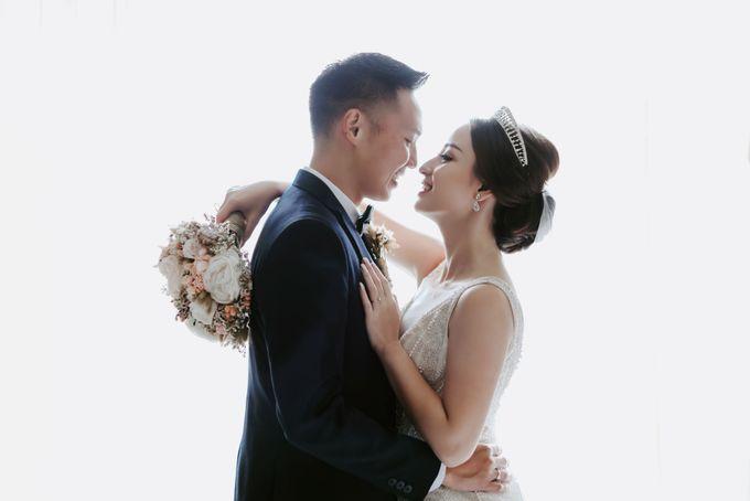 Wedding Dick & Jessieca by Monchichi - 025