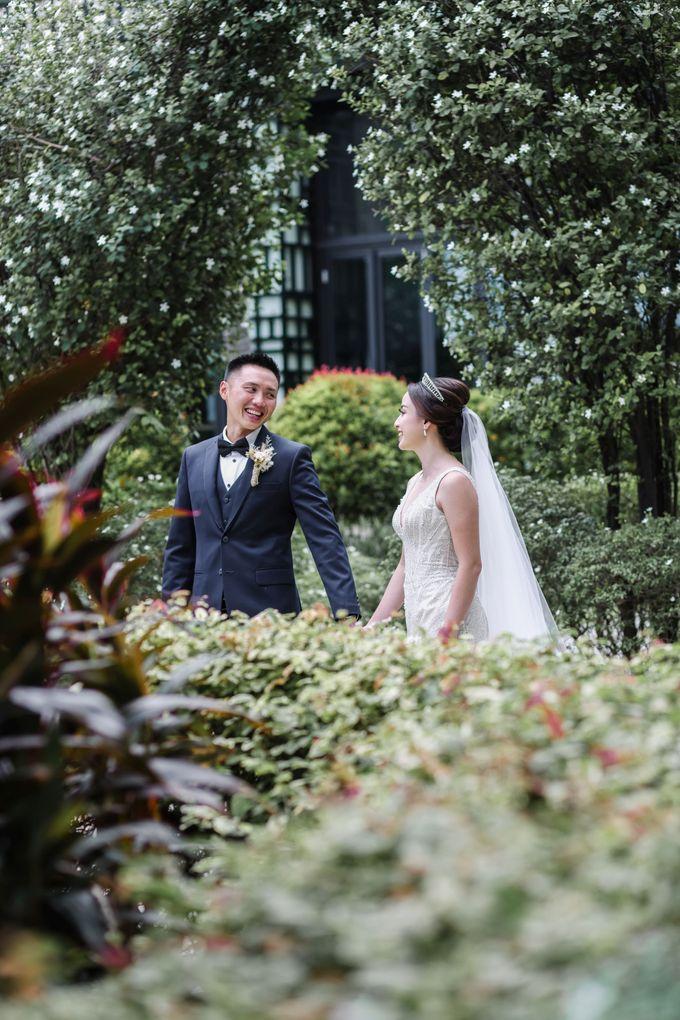 Wedding Dick & Jessieca by Monchichi - 028
