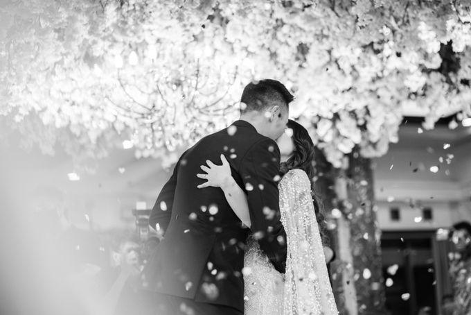 Wedding Dick & Jessieca by Monchichi - 044