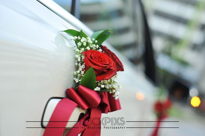 Wedding Gallery by Rockpixs Studio-X - 007