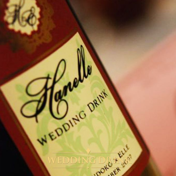 Existing Projects 2007 - 2010 by Wedding Drink - 002