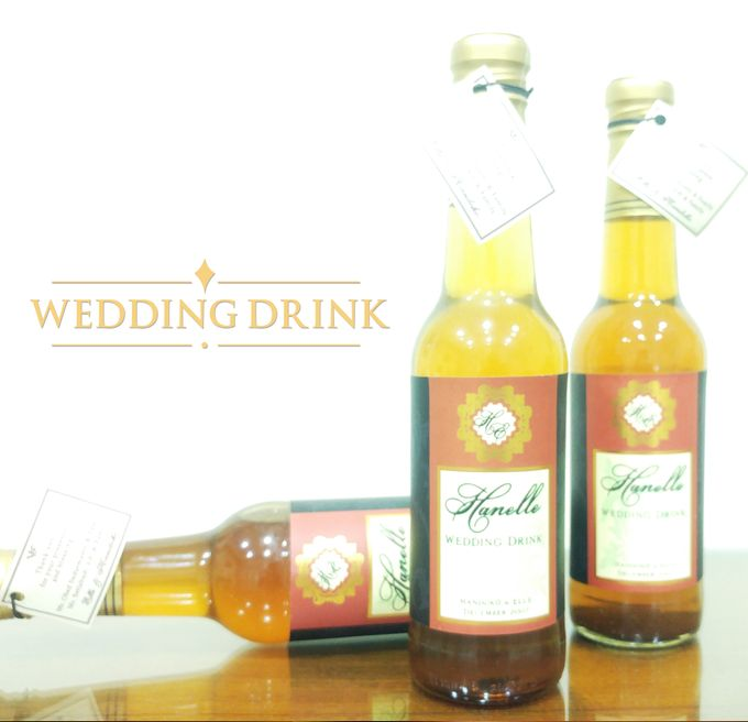 Existing Projects 2007 - 2010 by Wedding Drink - 003