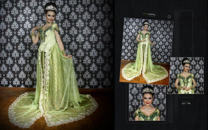 Portfolio Photoshoot by Letisia makeup - 012