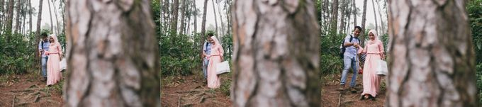 Aisya & Harith Portraiture session by Hanif Fazalul Photography & Cinematography - 003