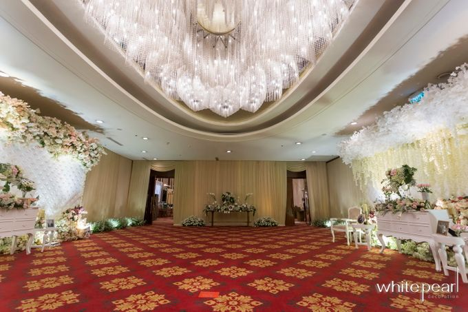 Ritz Carlton PP 2018 05 12 by White Pearl Decoration - 004
