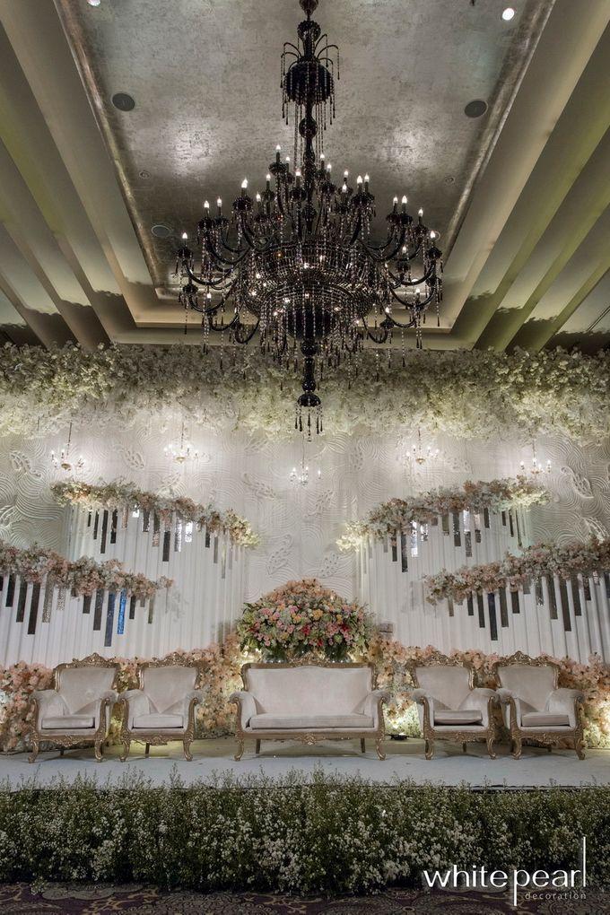 Kempinski Grand Ballroom 2018 07 12 by White Pearl Decoration - 003