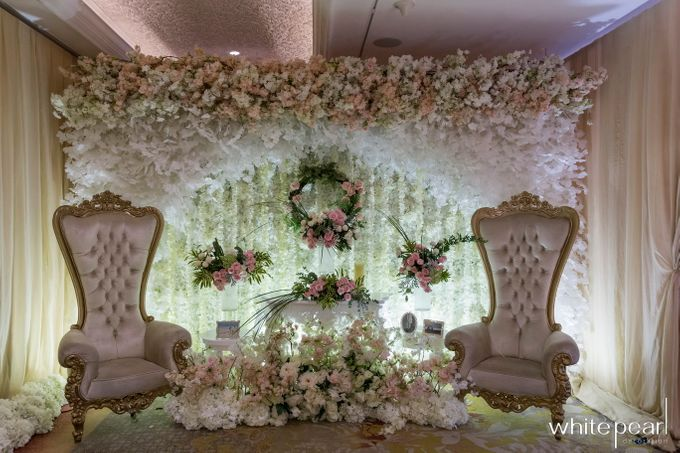Shangrilla Grand Ballroom 2018 08 02 by White Pearl Decoration - 003