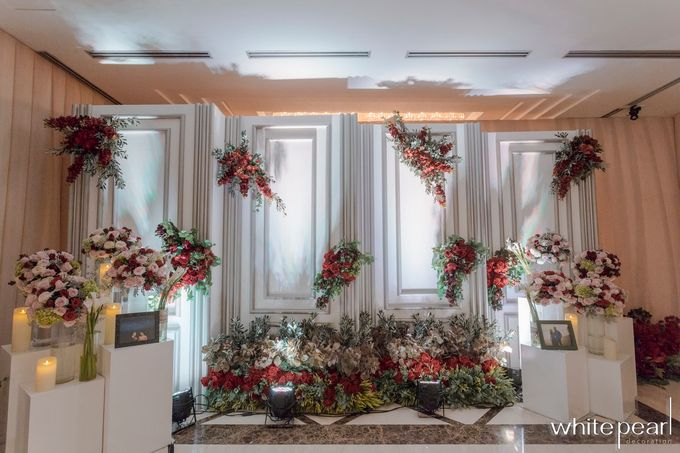 Sun City 2018 08 26 by White Pearl Decoration - 002