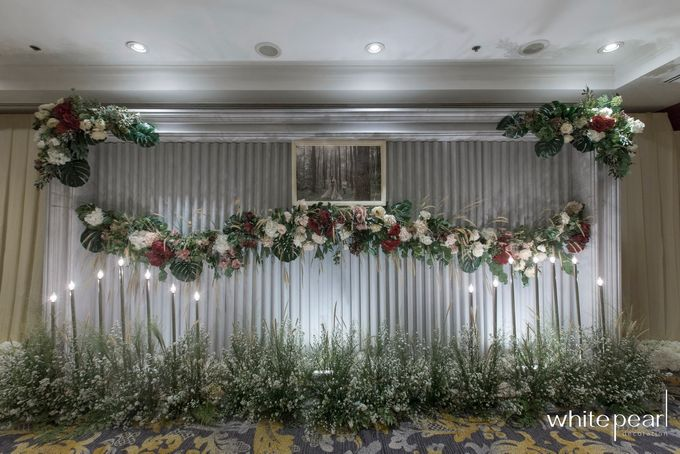 Borobudur Hotel 2018 09 15 by White Pearl Decoration - 003