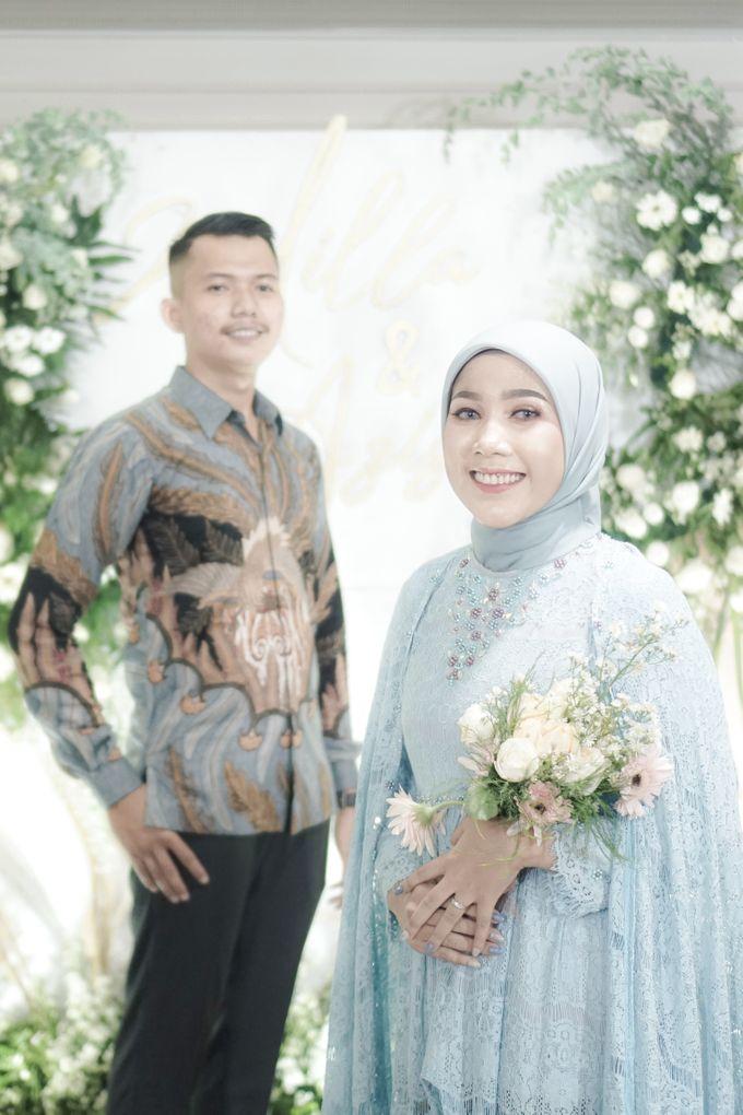 Engagment Mila & Aziz by pewecreative - 001