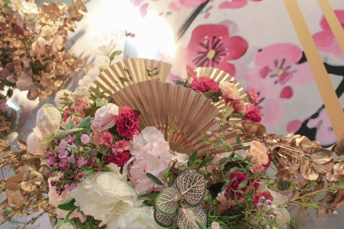 TCE Feb 2020 Wedding Expo_Modern Oriental by Blissmoment - 006